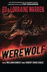 Werewolf: A True Story of Demonic Possession