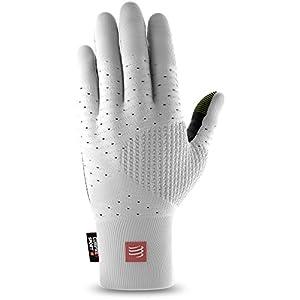 COMPRESSPORT 3D Thermo Running Handschuhe Laufhandschuhe