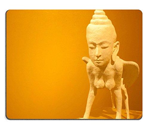 msd-tapis-de-souris-image-27233238-llect-photo-de-unique-fleur-de-lotus-filtree-et-stylisee-pour-imi