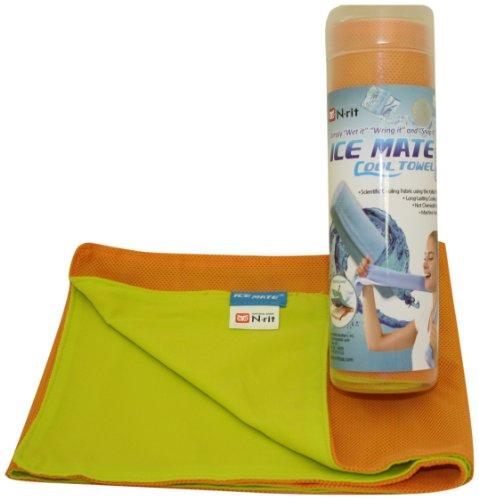 n-rit-ice-mate-cool-towel-orange-lime-by-n-rit