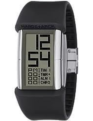 Philippe Starck Reloj - Hombre - PH1031