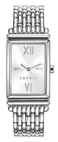 esprit-womens-watch-it-vicki-silver-analogue-quartz-stainless-steel