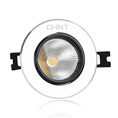 Micun 5 W LED Spotlight indoor COB faretto...