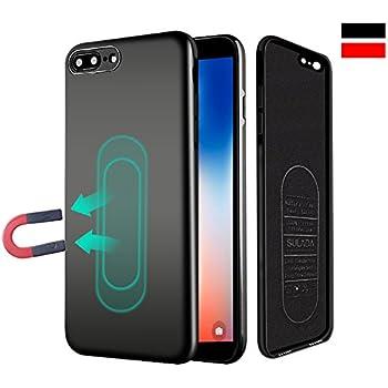 coque iphone 7 aukey