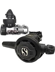 Scubapro MK25S550