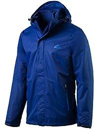McKinley Terang II Women s and Men s 3-in-1 Double Jacket a76221b6003