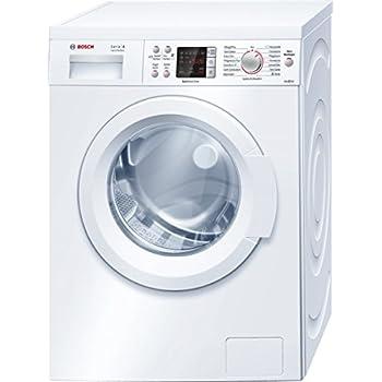 siemens iq800 wm14y54d isensoric premium waschmaschine a 8 kg 1400 upm wei. Black Bedroom Furniture Sets. Home Design Ideas