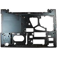 Carcasa inferior para portátil New Lenovo G50 G50-45 G50-70