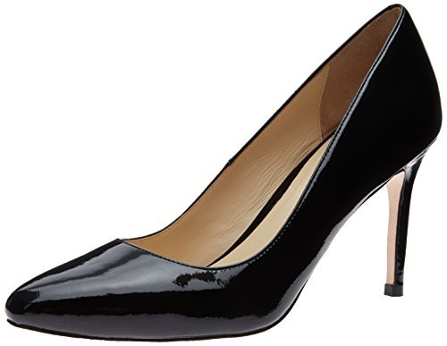 cole-haan-zapatos-de-vestir-de-ante-para-mujer-azul-azul-color-negro-talla-36