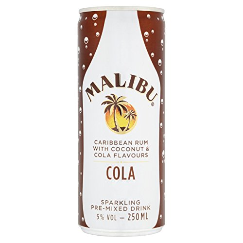 malibu-and-cola-can-12-x-250-ml