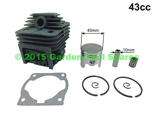 universal-cylinder-piston-kit-to-fit-various-strimmer-brush-cutter-cg430-bg430-mitsubishi-tl43