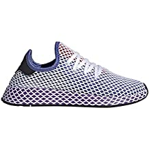 on sale 67e87 1c731 adidas Deerupt Runner, Zapatillas de Running para Mujer