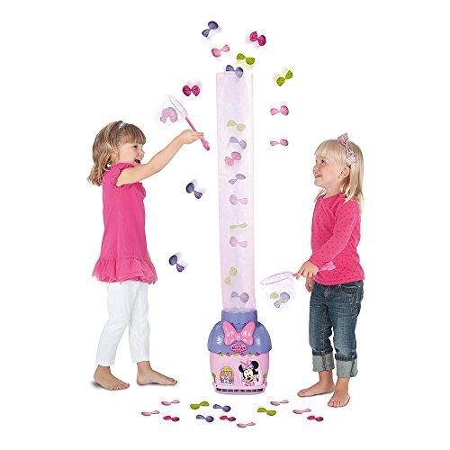 imc-toys-181267-jeu-de-plage-jeu-bow-crazy