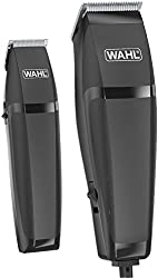 Wahl HomeCut Combo Easy To Use Haircutting Touch-Up Kit 1 ea