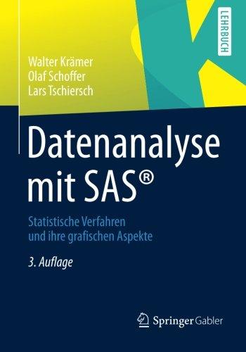 datenanalyse-mit-sasr-statistische-verfahren-und-ihre-grafischen-aspekte