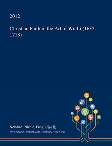 christian-faith-in-the-art-of-wu-li-1632-1718