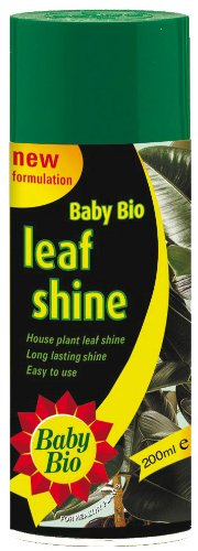 baby-bio-leaf-shine-200ml