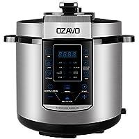 Amazon.es: olla arrocera - 50 - 100 EUR: Hogar y cocina