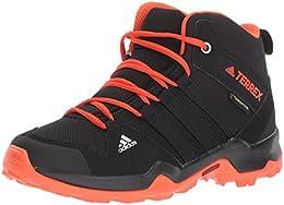scarpe adidas 27 bambino