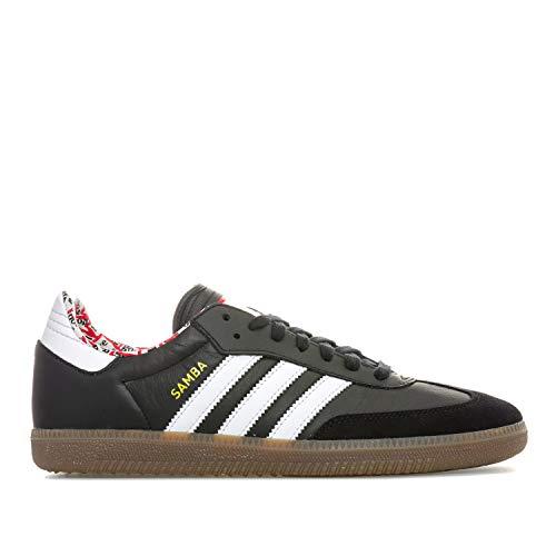 Sneaker Adidas adidas Originals Samba Have A Good Time - Zapatillas Deportivas para Hombre