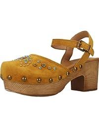619c427d0e8 Amazon.es  ALPE  Zapatos y complementos