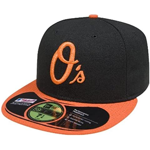 NEW ERA 59FIFTY Fitted Team COLOUR adulti