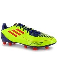 cheap for discount 3ee33 280a1 ADIDAS Adidas f30 trx fg scarpe sportive calcio uomo