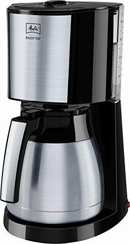 melitta-filterkaffeemaschine-im-edelstahl-look-mit-edelstahl-thermkanne-patentierter-aromaselector-a