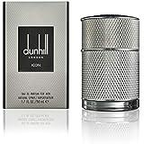 Dunhill Icon Eau De Parfum, 50ml