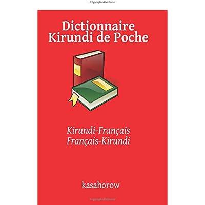 dictionnaire du bouddhisme zen french edition