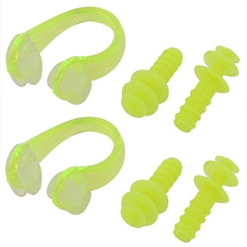 2-stk-kunststoff-ohrstopsel-nasenklammer-weichem-silikon-schwimmen-ohrenstopsel