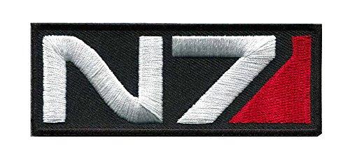 klettband-velcro-mass-effect-cosplay-n7jacket-aufnaher-patch