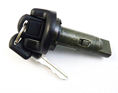 Zündschlüssel-Trommelschalter Sperrzylinder Reparatursatz 702671 LC1353 NEU Für Chevy Pickup Venture Astro Blazer C1500 C2500 1997-1998 (Blazer Chevy 1997)