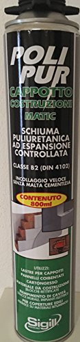mousse-polyurthane-expansion-contrle-800ml
