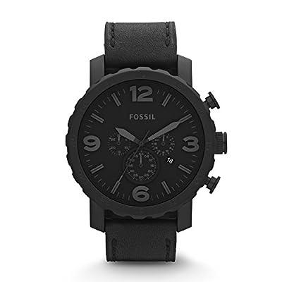 Fossil Men's Watch JR1354