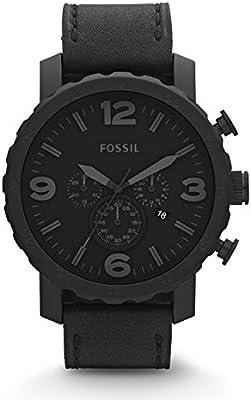 Fossil JR1354 - Reloj de pulsera