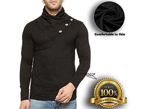 Mens t shirt by Vescor |