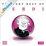 Verdi (The Very Best Of)