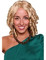 Suchergebnis Auf Amazon De Fur Mittelalter Frisuren Beauty