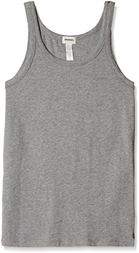 Diesel  Men's Cotton Vests