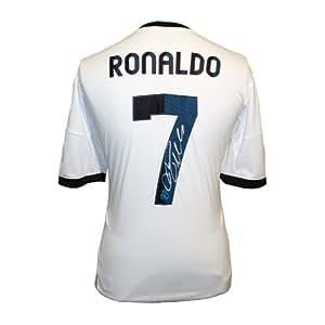 Cristiano Ronaldo Bedding Uk