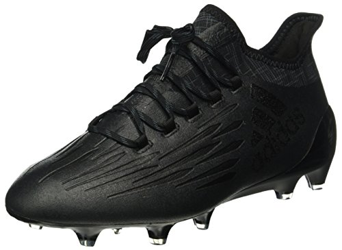 Adidas Ace 16.1 FG - Dark Space Pack