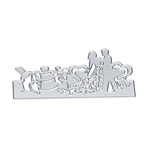 diy-scrapbookingculater-metal-tallado-boda-papel-pintado-plantillas-para-estarcir-c