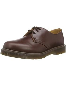 Dr. Martens 1461 - Zapatos para hombre
