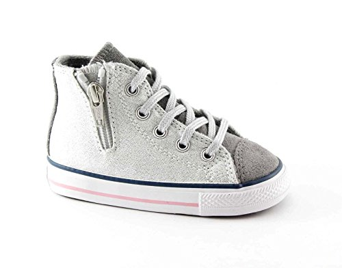 Fille Converse Chaussures Chaussures Converse Bébé Fille Chaussures Bébé q7a8n7Ap