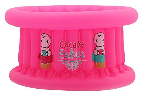 cupcake-babies-banera-fucsia-inflador