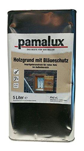 pama-lux-madera-motivo-con-blaue-incoloro-5-litros
