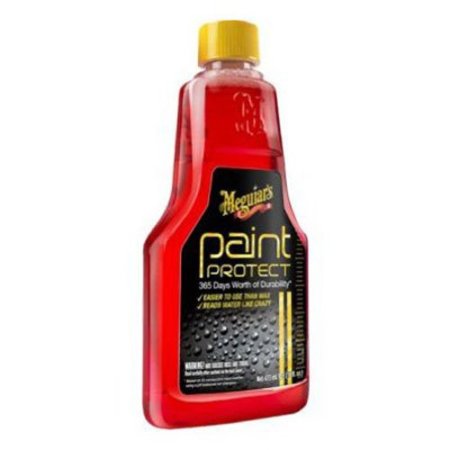 meguairs-g36516eu-paint-protect