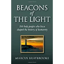 Beacons of the Light