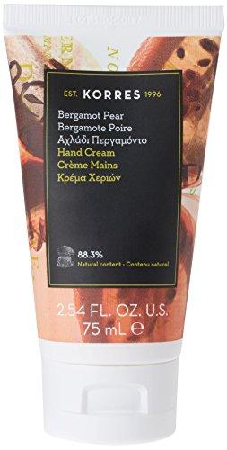 korres-bergamot-pear-handcreme-75ml
